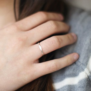 Kismet Ring
