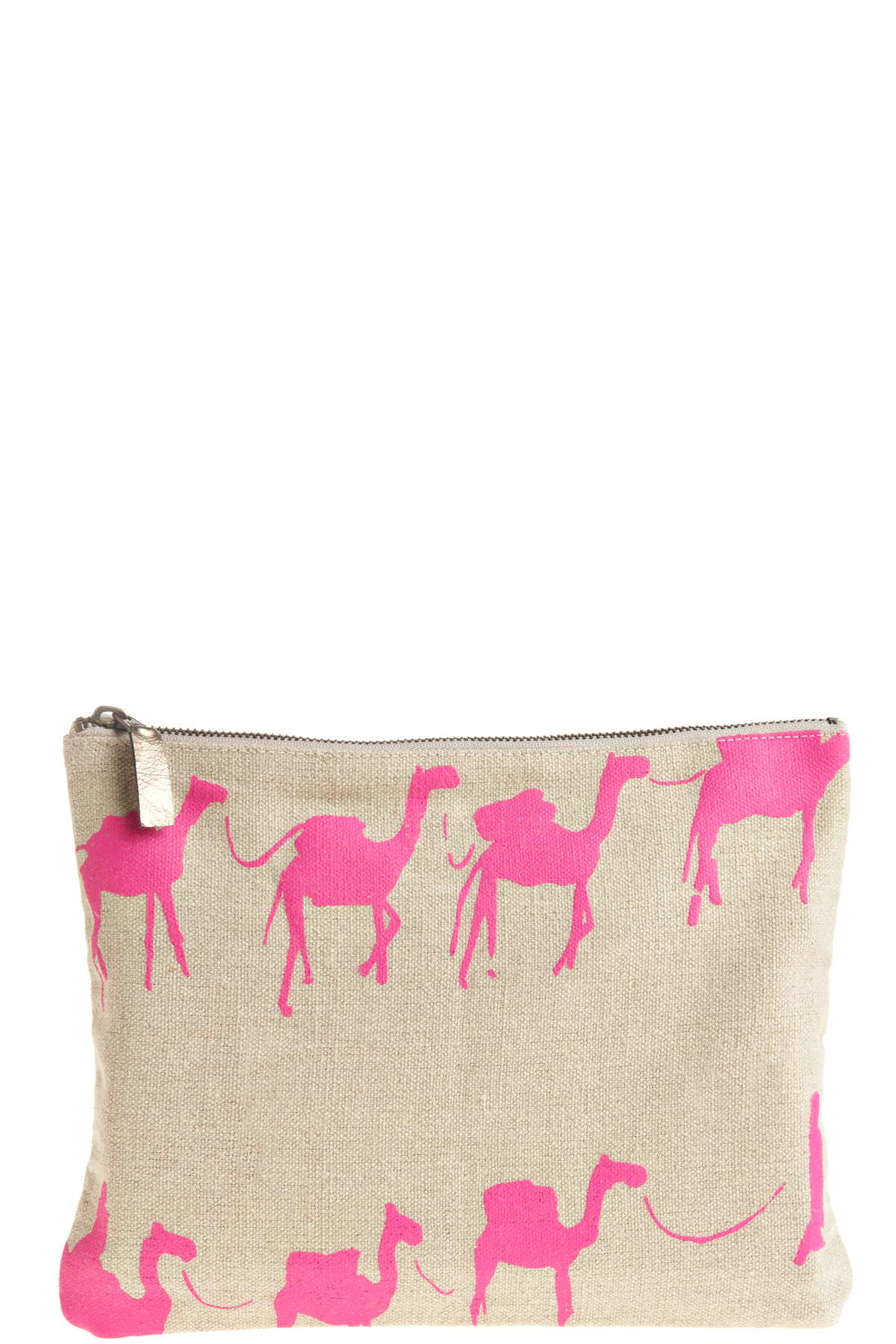 Camel Case by Calypso St. Barth