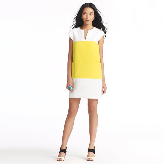 'Hana' Dress by Kate Spade New York