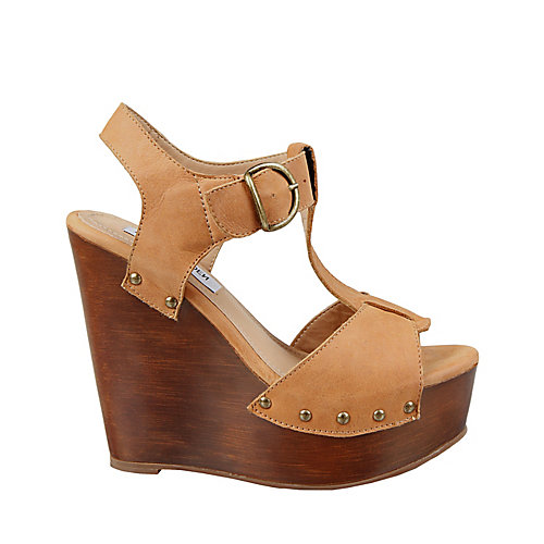 Wyliee by Steve Madden