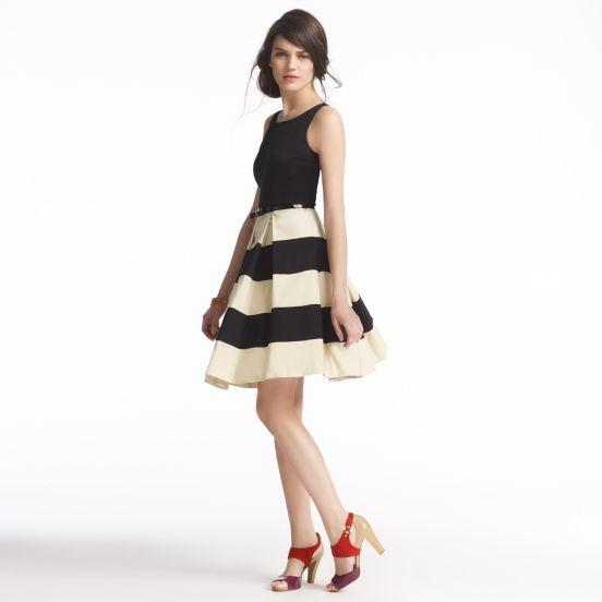 Celina dress by Kate Spade