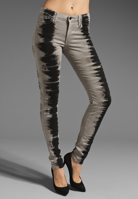 The Skinny by Joe's Jeans