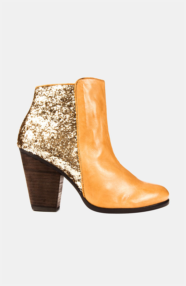 Hariza Boot by Vince Camuto