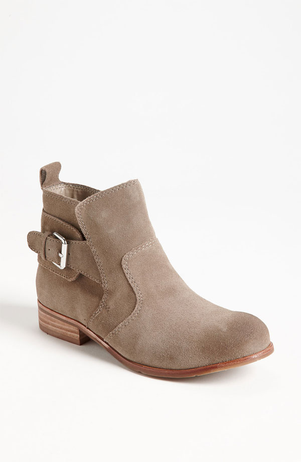 'Rodge' Boot by DV by Dolce Vita