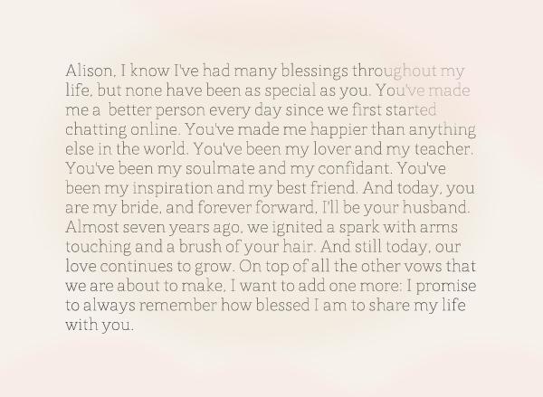 Matthew's letter