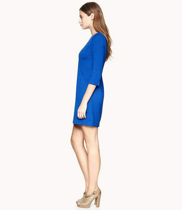Sheath Dress by Gap